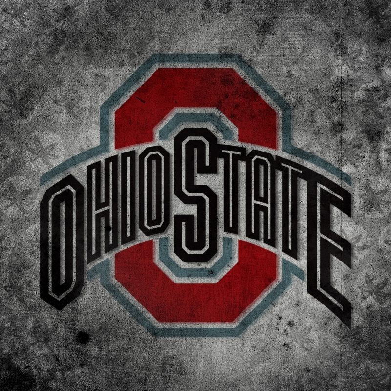 10 Best Ohio State Football Logo Wallpaper FULL HD 1080p For PC Background 2018 free download link dump 10 awesome ohio state buckeyes computer desktop backgrounds 5 800x800