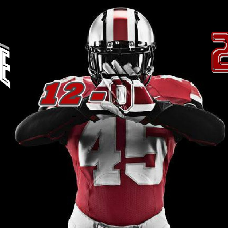 10 Best Ohio State Football Wallpapers FULL HD 1080p For PC Desktop 2020 free download link dump 10 awesome ohio state buckeyes computer desktop backgrounds 800x800