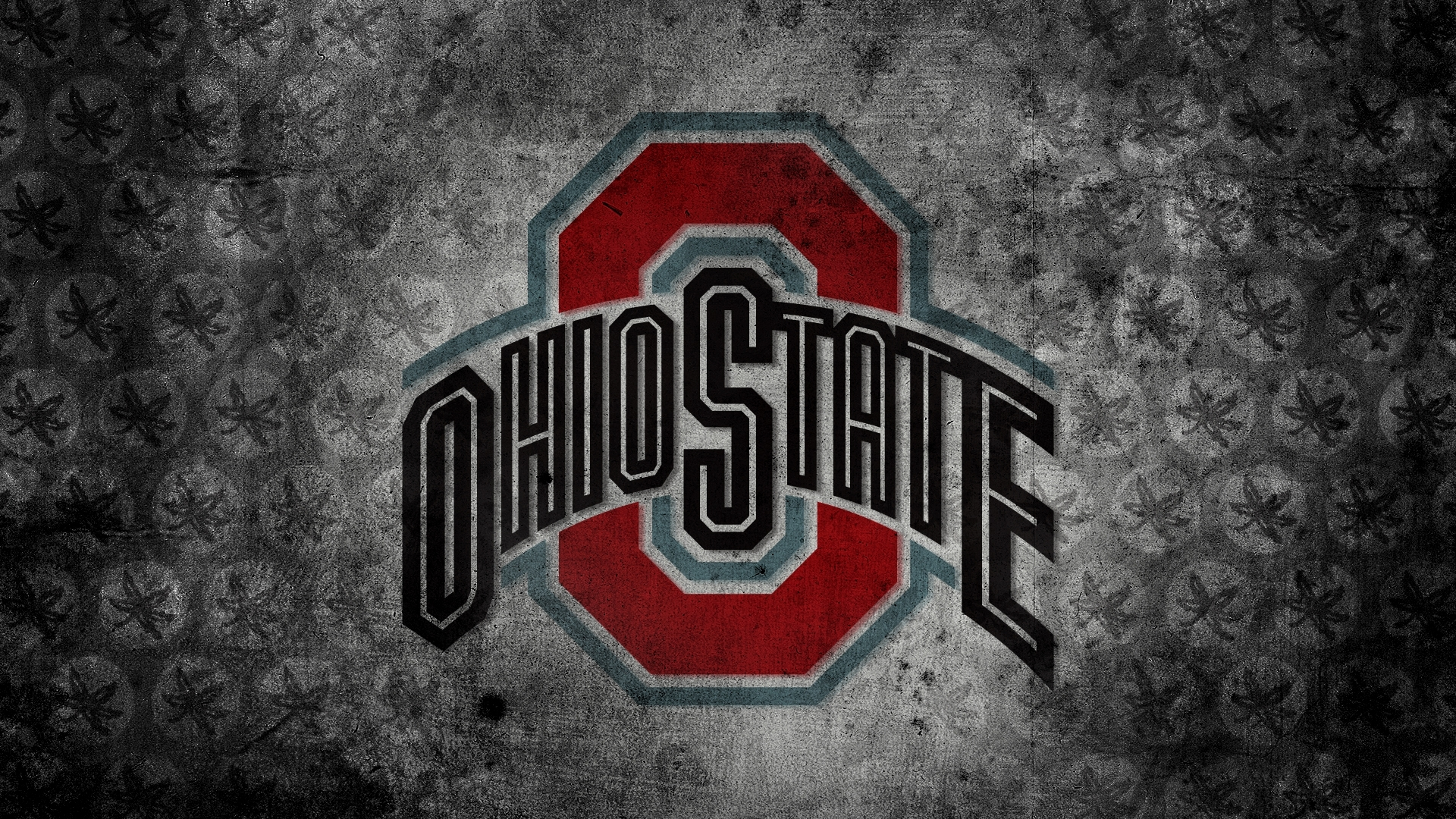 link dump: 10 awesome ohio state buckeyes computer desktop backgrounds