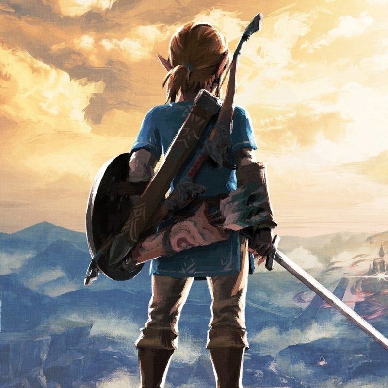 10 Latest Legend Of Zelda Link Wallpaper FULL HD 1080p For PC Background 2021 free download link full hd fond decran and arriere plan 1920x1080 id792609 800x800