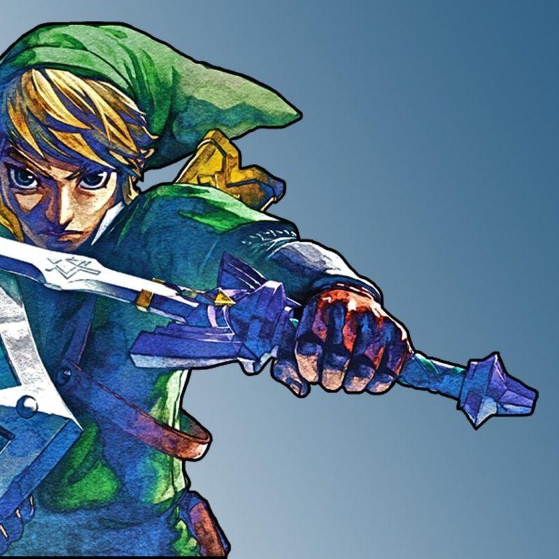 10 Top Legend Of Zelda Link Wallpapers FULL HD 1920×1080 For PC Background 2020 free download link the legend of zelda 696325 walldevil 800x800