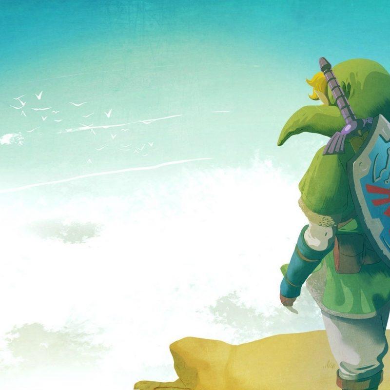 10 Latest Legend Of Zelda Link Wallpaper FULL HD 1080p For PC Background 2021 free download link the legend of zelda wallpaper game wallpapers 24584 800x800