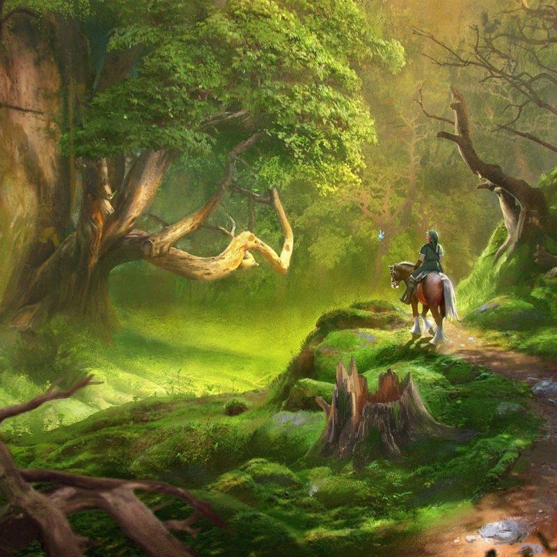 10 Best Legend Of Zelda Desktop Backgrounds FULL HD 1080p For PC Background 2021 free download link video games the legend of zelda forest wallpapers hd 800x800