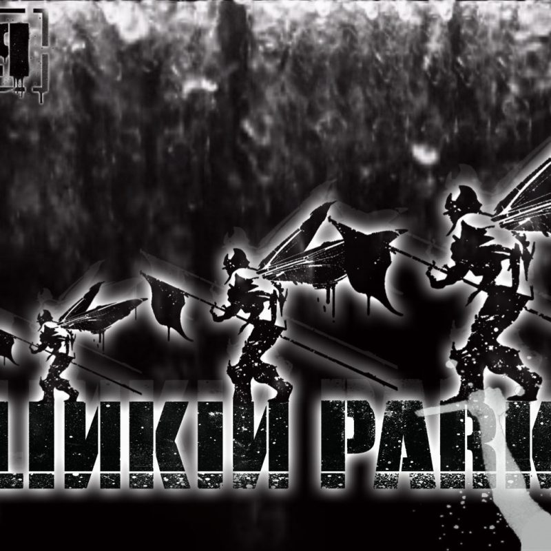 10 Most Popular Linkin Park Hybrid Theory Wallpaper FULL HD 1920×1080 For PC Background 2018 free download linkin park hybrid theoryjaylpst on deviantart 800x800