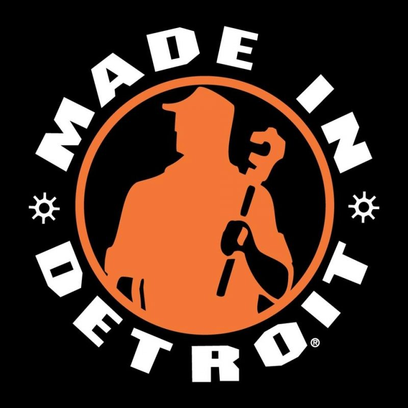 10 Top Made In Detroit Wallpaper FULL HD 1080p For PC Desktop 2020 free download %name