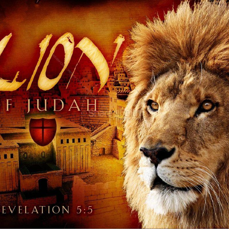 10 Best Lion Of Judah Image FULL HD 1920×1080 For PC Desktop 2020 free download lion of judah church powerpoint easter sunday resurrection powerpoints 800x800