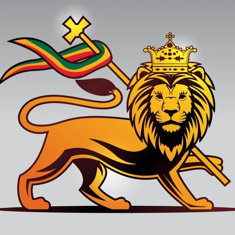 10 Best Lion Of Judah Image FULL HD 1920×1080 For PC Desktop 2018 free download lion of judah vector 400 free downloads 800x800