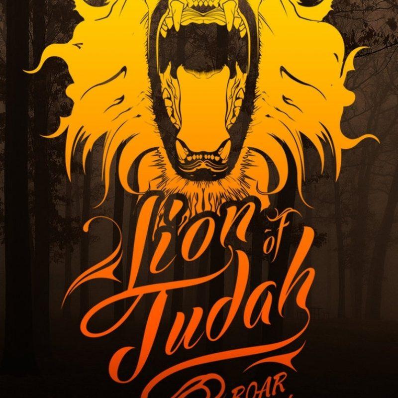 10 Most Popular Lion Of Judah Pics FULL HD 1920×1080 For PC Desktop 2021 free download lion of judahjanmil000 on deviantart 800x800