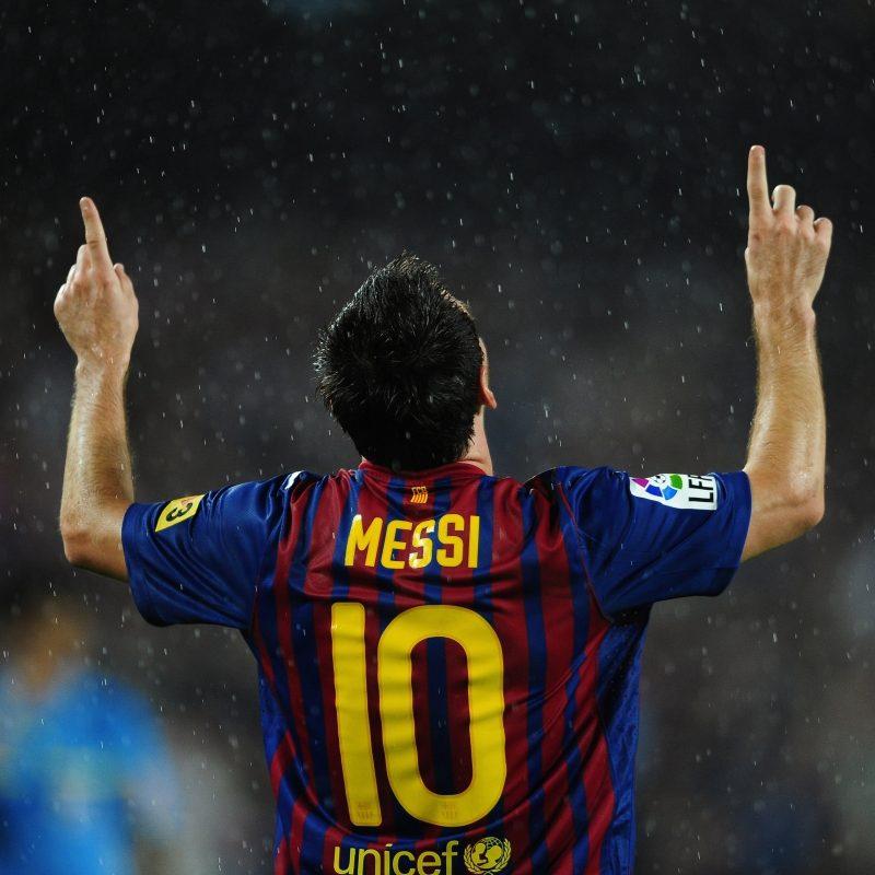 10 New Leo Messi Hd Wallpaper FULL HD 1080p For PC Background 2020 free download lionel messi 2012 e29da4 4k hd desktop wallpaper for 4k ultra hd tv 1 800x800