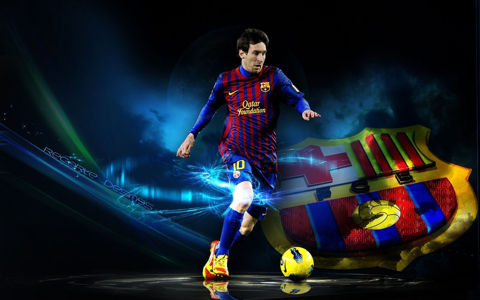 lionel messi 2015 1080p hd wallpapers - wallpaper cave | free