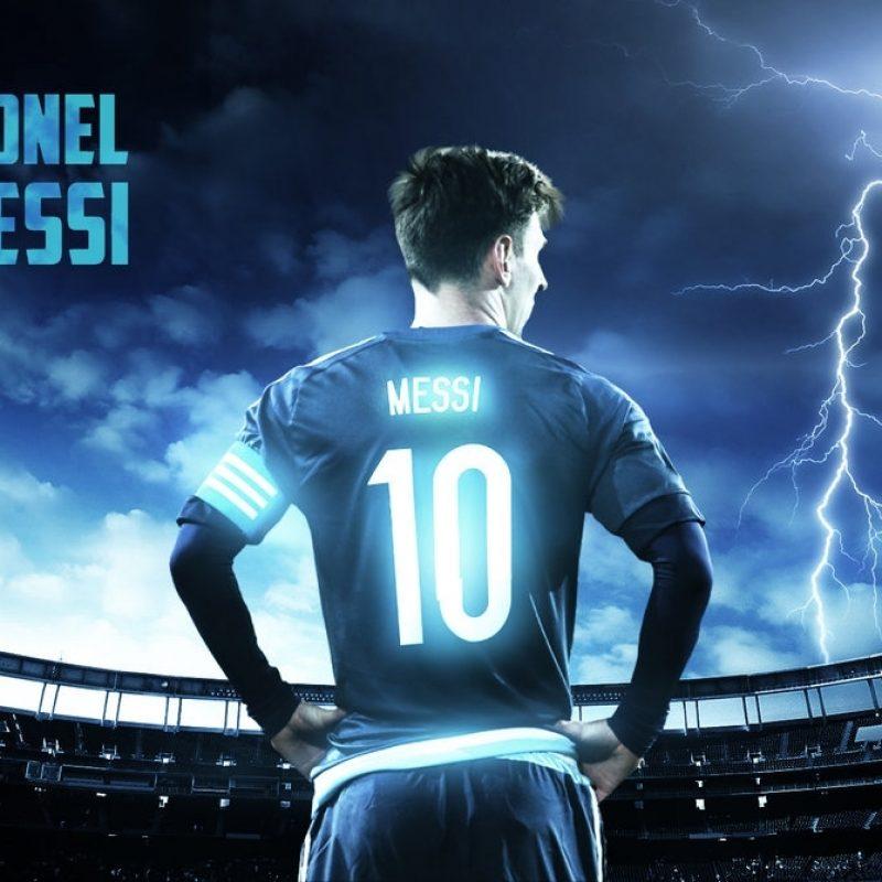 10 Latest Lionel Messi 2016 Wallpaper FULL HD 1920×1080 For PC Desktop 2018 free download lionel messi 2015 argentina wallpaperrakagfx on deviantart 800x800