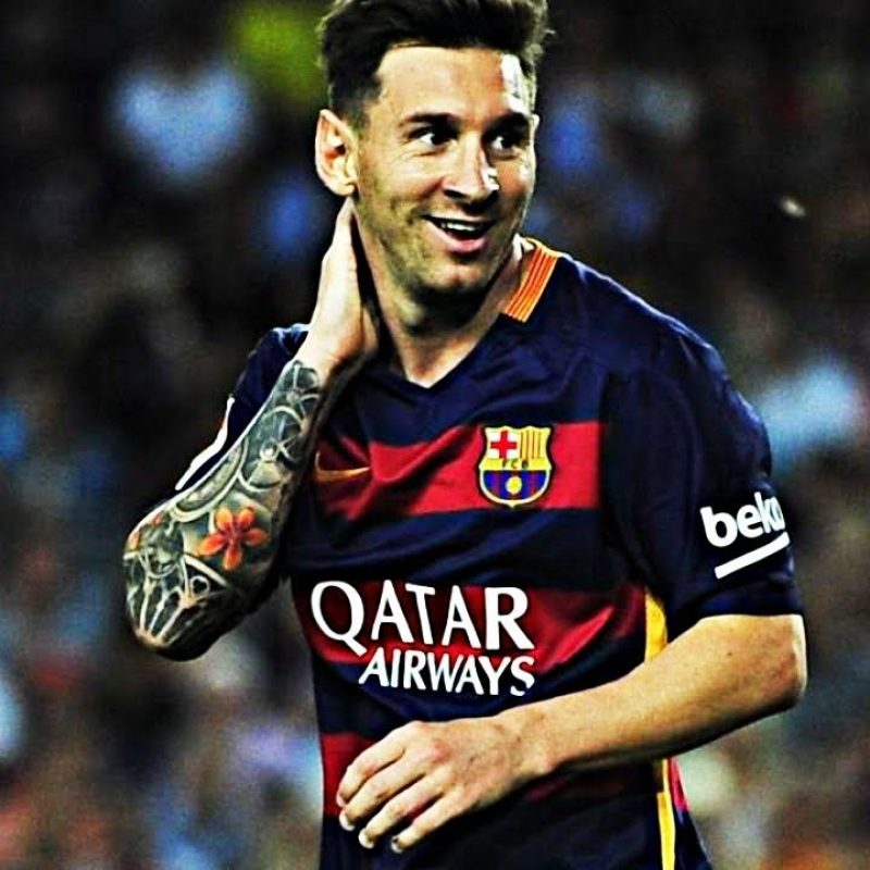 10 Best Fotos De Messi 2016 FULL HD 1920×1080 For PC Background 2021 free download lionel messi 2016 pictures find best latest lionel messi 2016 800x800