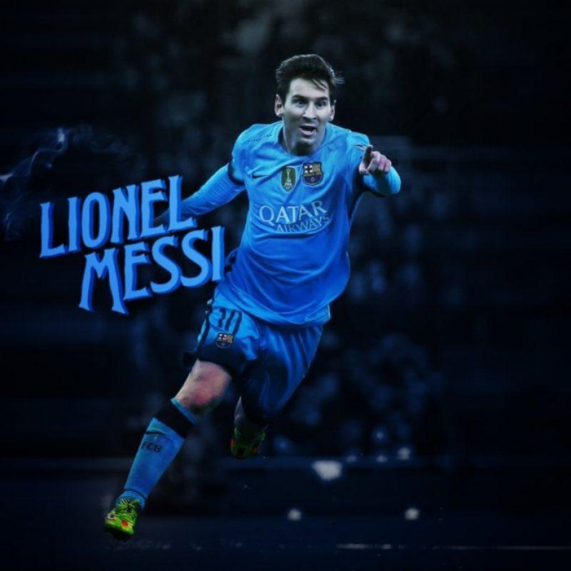 10 Best Lionel Messi Wallpaper 2016 FULL HD 1080p For PC Desktop 2021 free download lionel messi 2016 wallpaper designmhmdao on deviantart 1 800x800