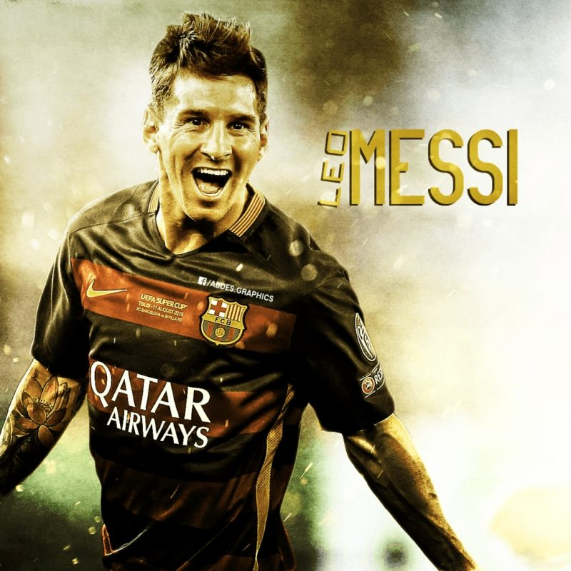 10 Best Lionel Messi Wallpaper 2016 FULL HD 1080p For PC Desktop 2021 free download lionel messi 2016 wallpapers hd 1080p wallpaper cave 800x800