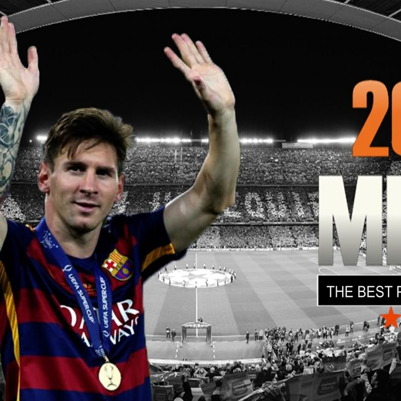 10 Latest Lionel Messi 2016 Wallpaper FULL HD 1920×1080 For PC Desktop 2018 free download lionel messi 2016 wallpapers wallpapers players teams leagues 800x800