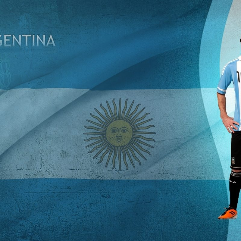 10 Latest Argentina Flag With Messi FULL HD 1920×1080 For PC Background 2018 free download lionel messi argentina flag background wallpaper hd wallpapers hd 800x800