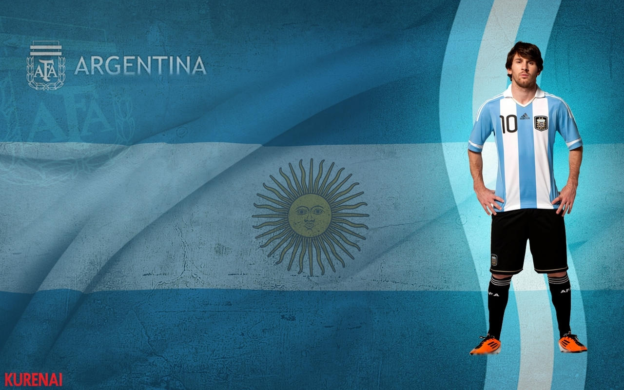 lionel-messi-argentina-flag-background-wallpaper | hd wallpapers, hd