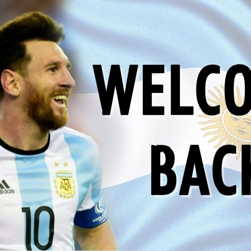 10 Latest Argentina Flag With Messi FULL HD 1920×1080 For PC Background 2018 free download lionel messi argentina is my everything welcome back hd youtube 800x800