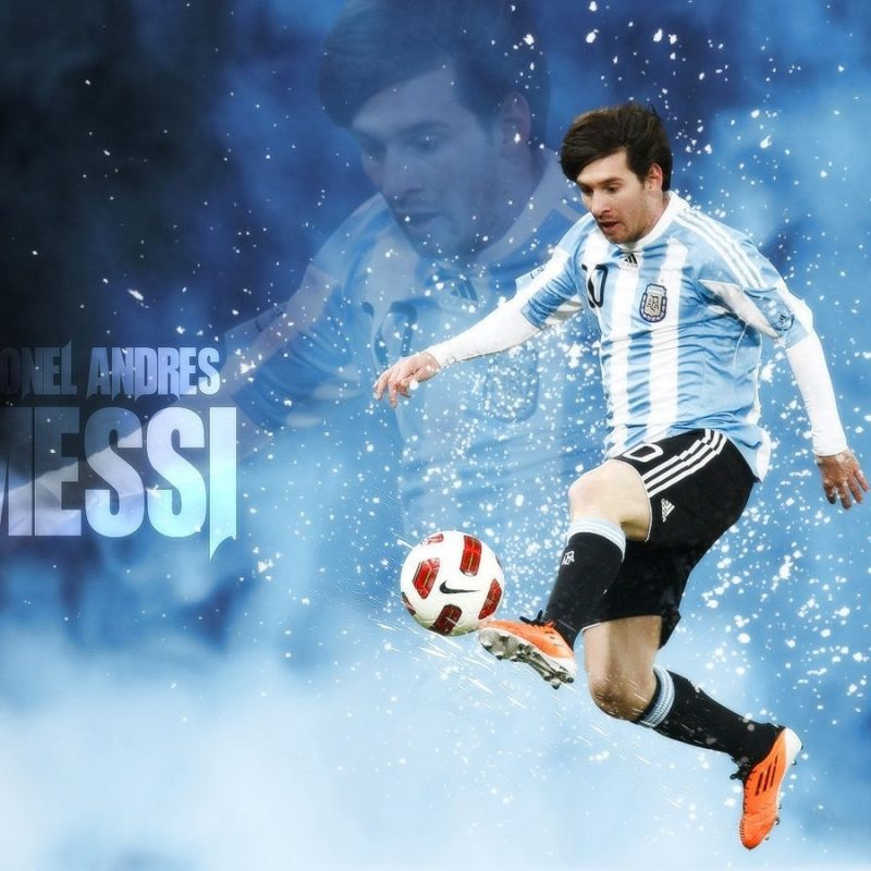 10 Latest Argentina Flag With Messi FULL HD 1920×1080 For PC Background 2018 free download lionel messi argentina wallpaper player wallpapers pinterest 800x800
