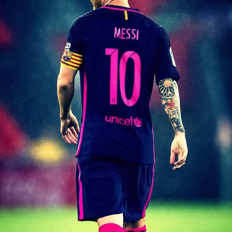 10 Best Lionel Messi Iphone Wallpaper Full Hd 1920 1080 For Pc