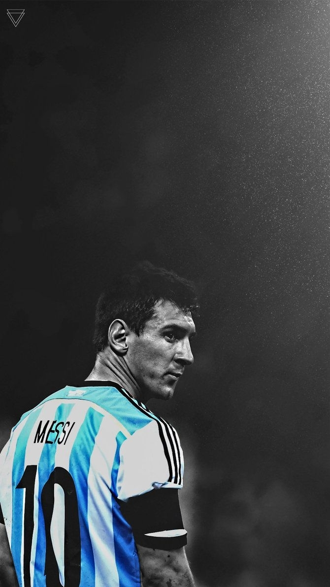 lionel messi iphone wallpaper 2018 | messi, lionel messi and wallpaper