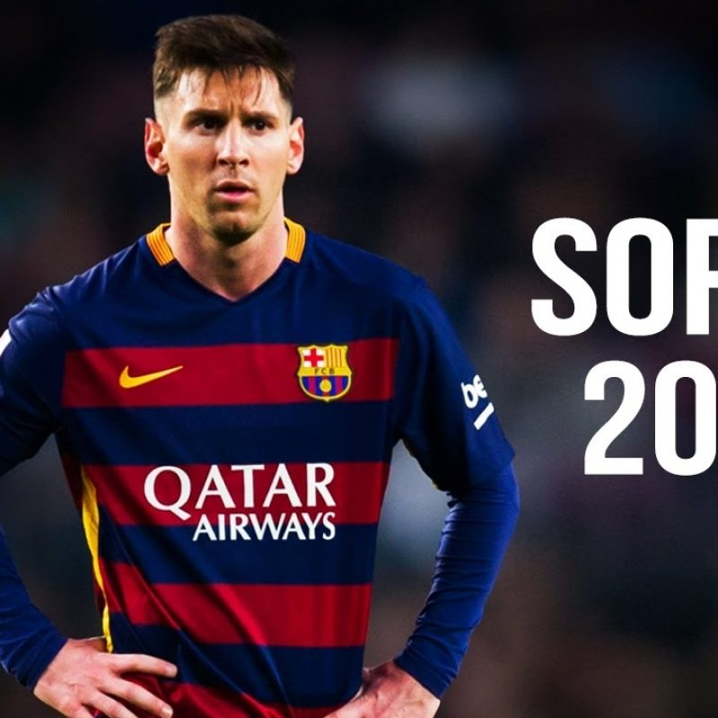 10 Best Fotos De Messi 2016 FULL HD 1920×1080 For PC Background 2021 free download lionel messi sorry 2016 hd youtube 800x800