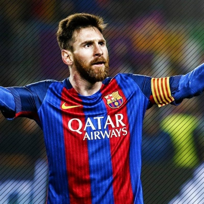 10 Latest Football Player Images Hd FULL HD 1080p For PC Background 2018 free download lionel messi the greatest player ever to kick a football hd youtube 800x800