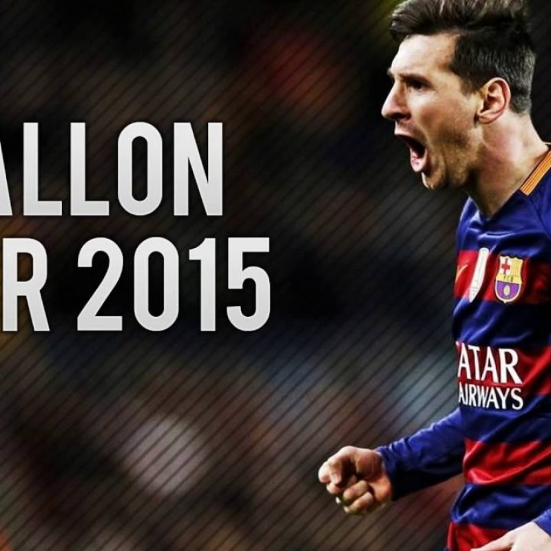 10 Latest Lionel Messi 2016 Wallpaper FULL HD 1920×1080 For PC Desktop 2018 free download lionel messi the legend of argentina 2016 wallpapers hd 1080p 22 800x800
