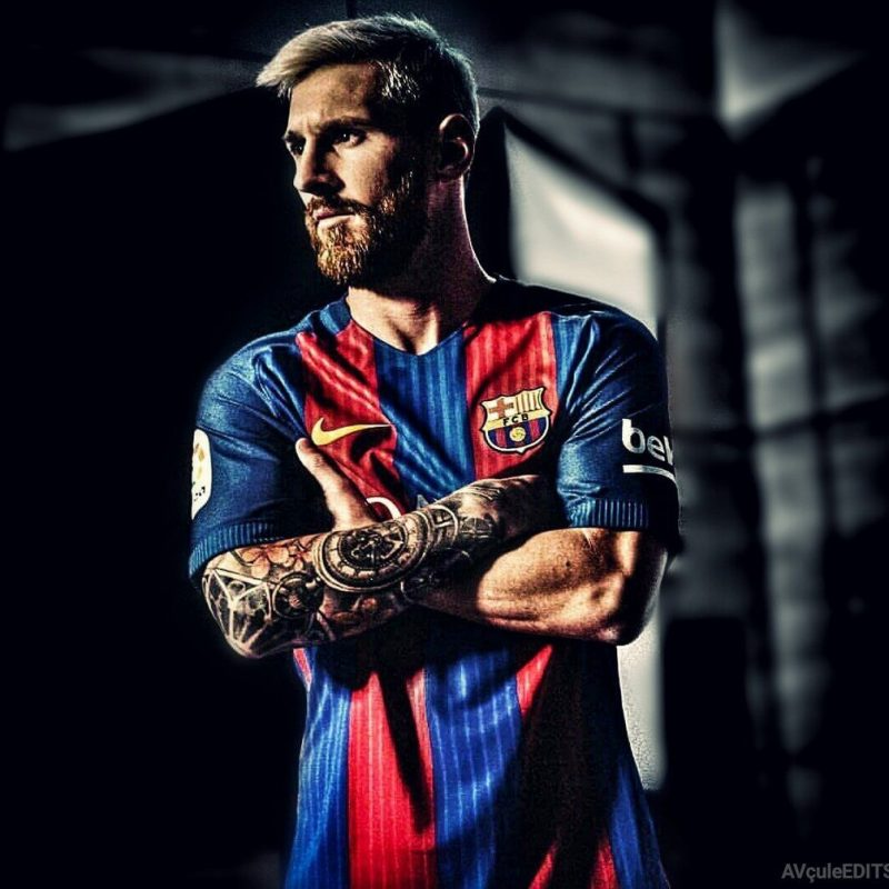 10 New Leo Messi Hd Wallpaper FULL HD 1080p For PC Background 2020 free download lionel messi wallpaper 2017 http www 4gwallpapers wp content 800x800
