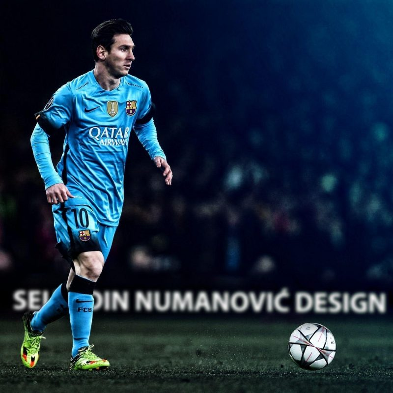 10 Top Messi Wallpaper Hd 2016 FULL HD 1080p For PC Background 2020 free download lionel messi wallpapers 2016 wallpaper cave 2 800x800