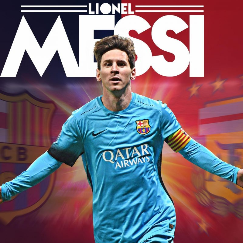 10 Latest Lionel Messi 2016 Wallpaper FULL HD 1920×1080 For PC Desktop 2018 free download lionel messi wallpapers 2016 wallpaper cave 800x800