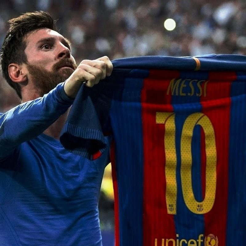 10 New Leo Messi Hd Wallpaper FULL HD 1080p For PC Background 2020 free download lionel messi wallpapers 2017 for android messi 4k hd wallpapers 800x800