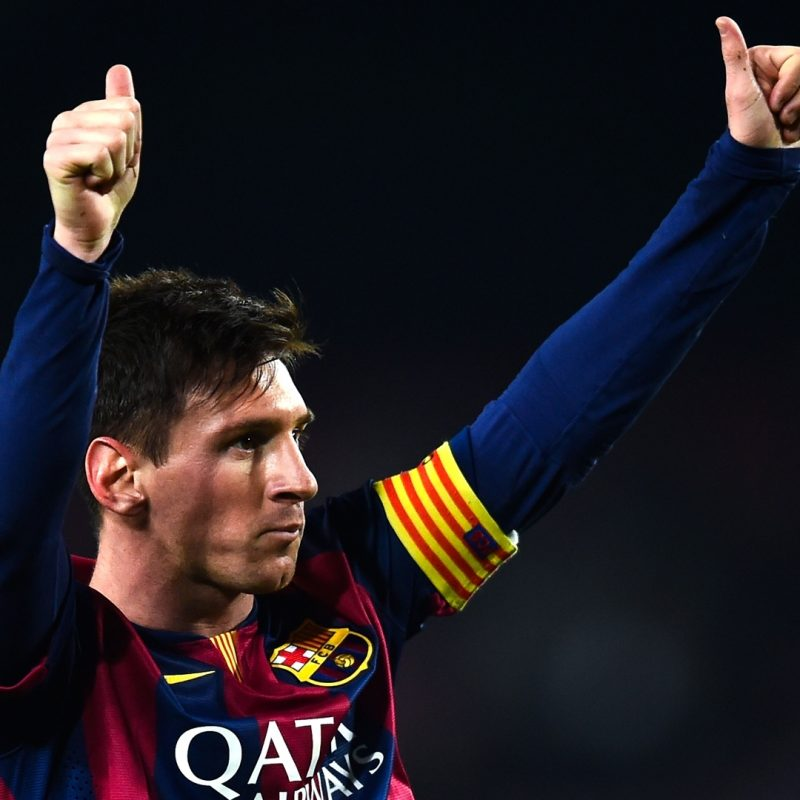 10 New Leo Messi Hd Wallpaper FULL HD 1080p For PC Background 2020 free download lionel messi wallpapers hd download free pixelstalk 1 800x800