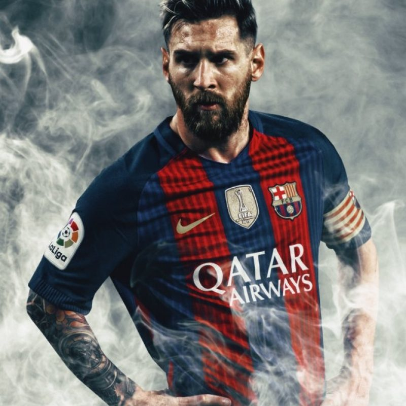 10 Best Lionel Messi Iphone Wallpaper FULL HD 1920×1080 For PC Background 2018 free download lionel messidesigner dhulfiqar on deviantart 800x800