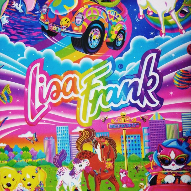 10 Most Popular Lisa Frank Desktop Wallpaper FULL HD 1080p For PC Desktop 2020 free download lisa frank inspired baby registry gugu guru blog 800x800