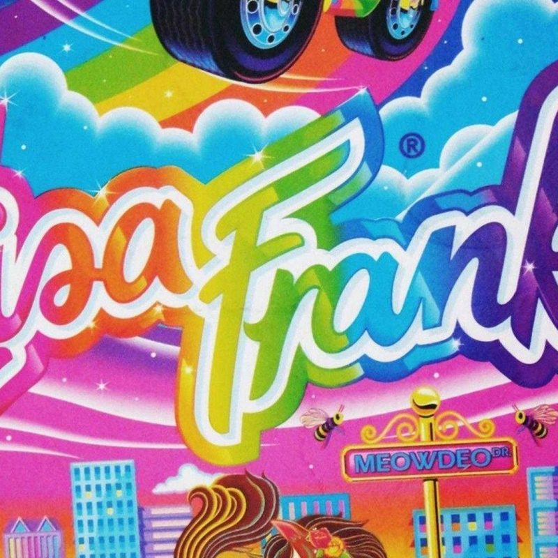 10 Most Popular Lisa Frank Desktop Wallpaper FULL HD 1080p For PC Desktop 2020 free download lisa frank wallpaper 4k hd pics of desktop wallvie 800x800