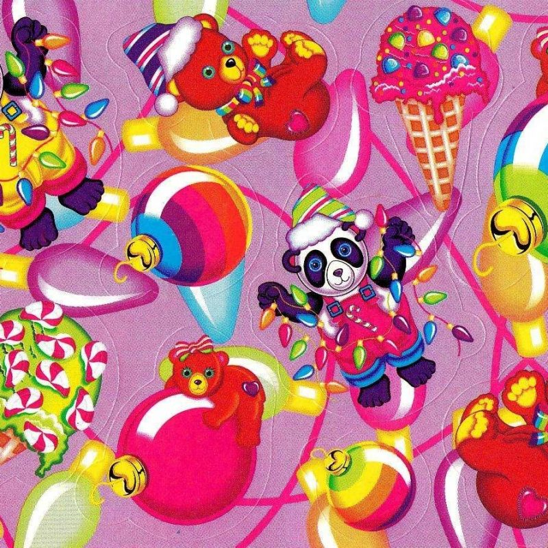 10 Most Popular Lisa Frank Desktop Wallpaper FULL HD 1080p For PC Desktop 2020 free download lisa frank wallpaper high quality full hd pics of iphone wallvie 800x800