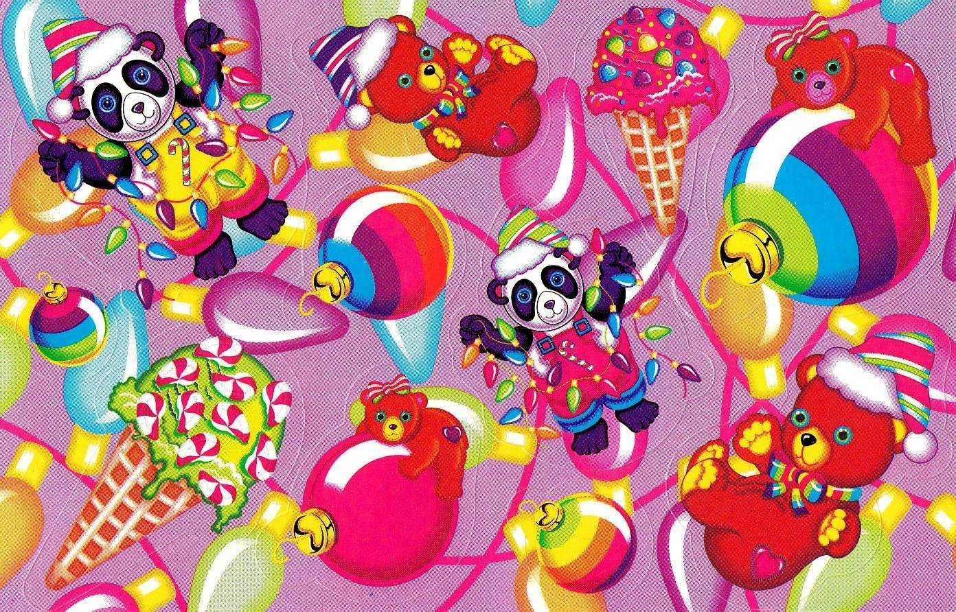 lisa frank wallpaper high quality full hd pics of iphone | wallvie