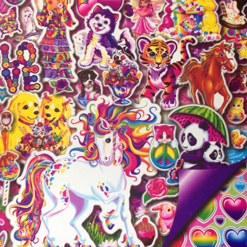 10 Most Popular Lisa Frank Desktop Wallpaper FULL HD 1080p For PC Desktop 2020 free download lisa frank wallpapers group 48 800x800