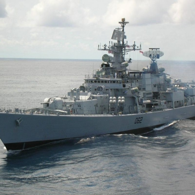 10 Latest Pics Of Navy Ships FULL HD 1080p For PC Desktop 2020 free download list of active indian navy ships wikipedia 800x800