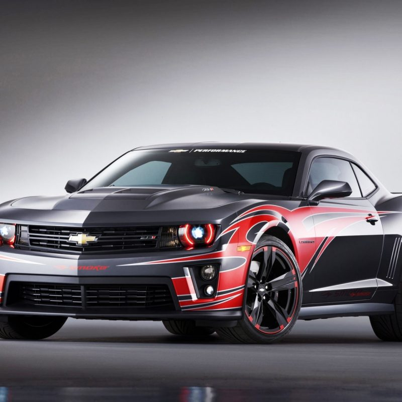 10 Most Popular Chevy Muscle Car Wallpaper FULL HD 1080p For PC Background 2020 free download list of chevy cars wallpaper awesome cars trucks and vans 800x800