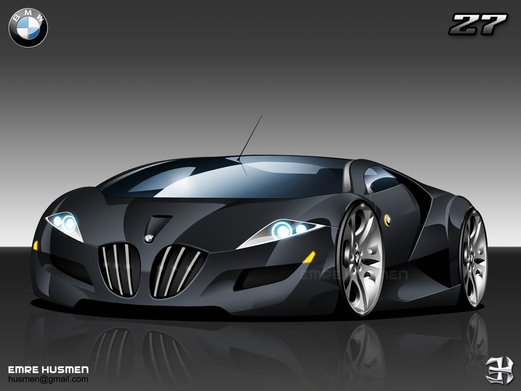 list of exotic cars | exotic cars