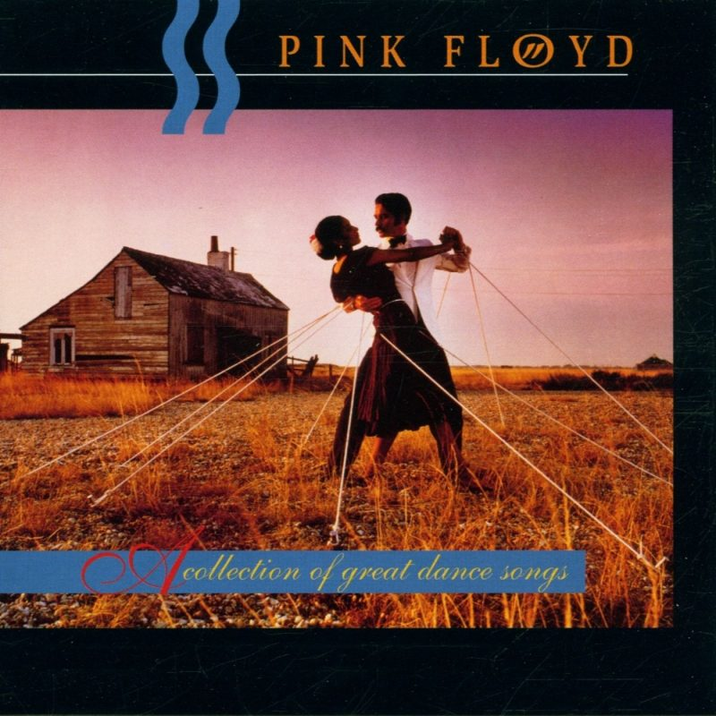 10 Most Popular Wish You Were Here Download FULL HD 1080p For PC Background 2020 free download listen free to pink floyd wish you were here radio iheartradio 800x800