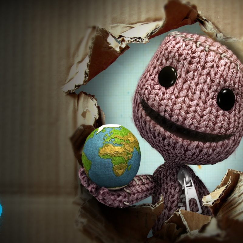 10 Top Little Big Planet Wallpaper FULL HD 1920×1080 For PC Background 2018 free download little big planet 10167 1920x1200 px hdwallsource 800x800