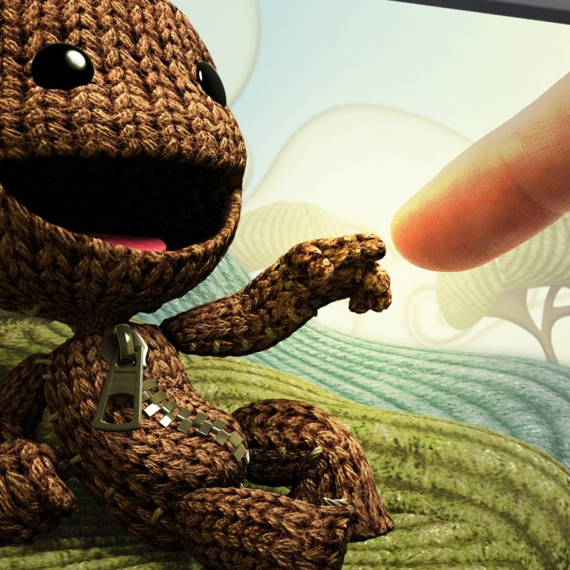 10 Top Little Big Planet Wallpaper FULL HD 1920×1080 For PC Background 2018 free download little big planet images sackboy and human hd wallpaper and 800x800