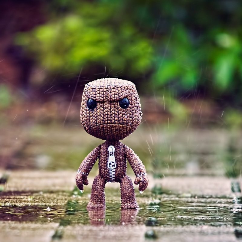 10 Top Little Big Planet Wallpaper FULL HD 1920×1080 For PC Background 2018 free download little big planet wallpapers hd desktop and mobile backgrounds 800x800
