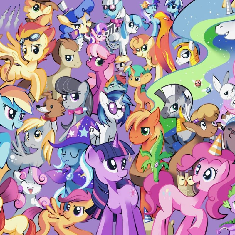 10 Best My Little Pony Desktops FULL HD 1080p For PC Background 2018 free download little pony hdq cover wallpaper download ying reuther for desktop 800x800