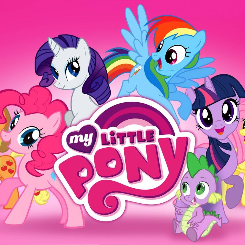10 Best My Little Pony Desktops FULL HD 1080p For PC Background 2020 free download little pony wallpapers wallpapers and pictures backgrounds 800x800