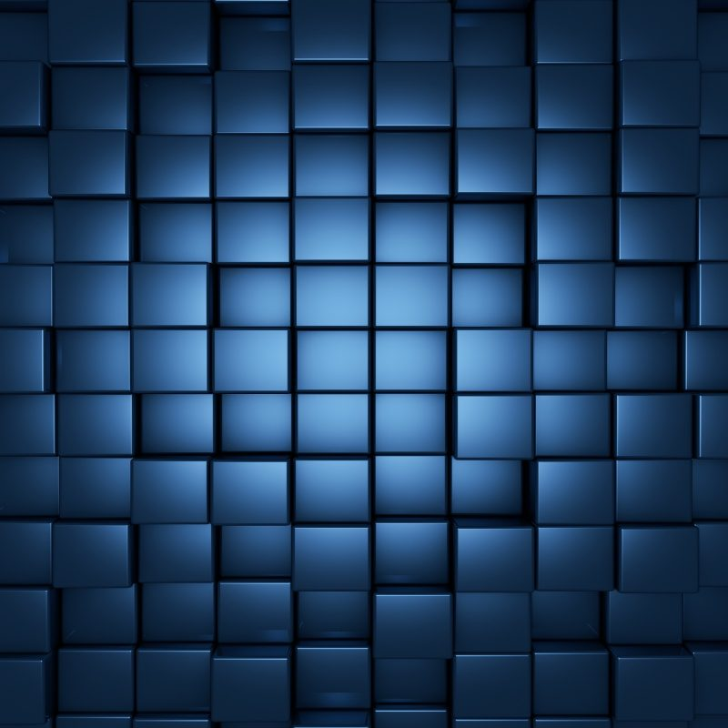 10 Top 3D Cube Live Wallpaper FULL HD 1920×1080 For PC Desktop 2020 free download live cube wallpapers taq29 cube backgrounds 800x800