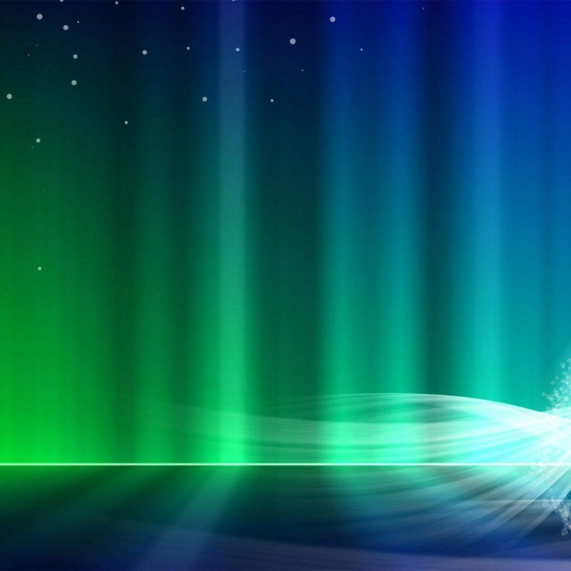 10 New Live Wallpaper Windows 7 Free Download FULL HD 1920×1080 For PC Background 2018 free download live desktop wallpapers for windows 7 group 49 800x800